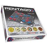 Mindtwister Pentago LE Game