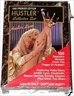 Phrase Hustler playing cards have