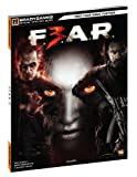 Bradygames (Cor) F.E.A.R. 3 Official Strategy Guide (Official Strategy Guides (Bradygames))