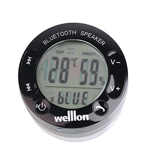 welllon-waterproof-touch-buttons-power-grip-mini-wireless-bluetooth-speakers