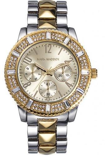 reloj-mark-maddox-mm3022-97-mujer