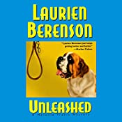Unleashed: A Melanie Travis Mystery | Laurien Berenson