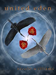 United Eden (Eden Trilogy (Book Three))