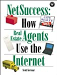 NetSuccess: How Real Estate Agents Us...