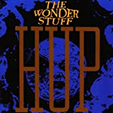 Hupby The Wonder Stuff
