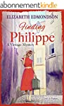 Finding Philippe: Lost in France... (...