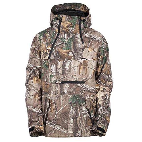 External Vent Hood front-624800