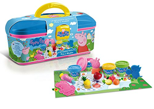 canal-toys-peppa-pig-la-mallette-pique-nique