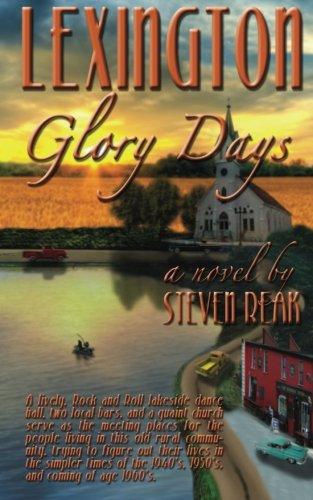 lexington-glory-days-volume-2