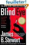 Blind Eye: The Terrifying Story Of A...