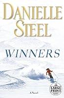 Winners: A Novel