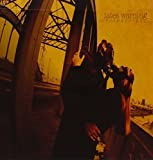 Disconnected by Fates Warning (2000-07-25)