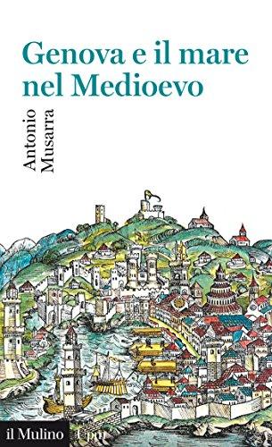 Ebook il turco a vienna storia del grande assedio del 1683 di franco cardini - Il divano di istanbul ...