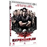 The Expendables : Unit� sp�cialepar Sylvester Stallone