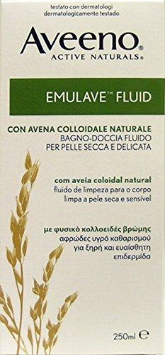 aveeno-emulave-fluid-bagnodoccia-fluido-piel-secas-250-ml