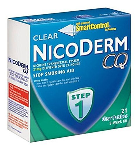 nicoderm-cq-step-1-clear-patch-21mg-21-count