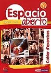 Espagnol 1re ann�e Espacio abierto :...