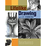 Lifelike Drawing with Lee Hammondpar Lee Hammond