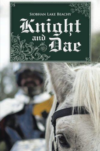 Knight & Dae
