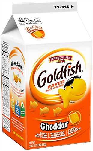 pepperidge-farm-goldfish-crackers-cheddar-30-ounce-pack-of-6