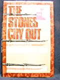 img - for The Stones Cry Out. A Cambodian Childhood 197501980 book / textbook / text book