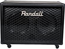 Randall 309702rd212de V30Cabinet Guitarra accesorios