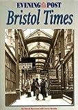 Bristol Times