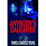 Anybody's Daughter (Dre Thomas Series Book 2)