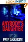 Anybody's Daughter (Dre Thomas Series...