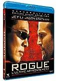 Rogue - L'ultime affrontement [Blu-ray]