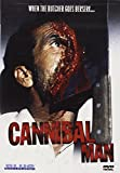 Cannibal Man