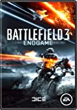 #8: Battlefield 3: End Game [Online Game Code]