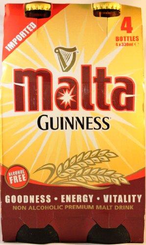 guinness-malta-4-x-330ml