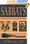 Sabbats: A Witch's Approach to Living...