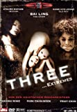 Three ... Extremes (Einzel-DVD)