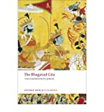 The Bhagavad Gita (Oxford Worlds Classics)