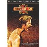 Rescue Me: Season 4 ~ Denis Leary
