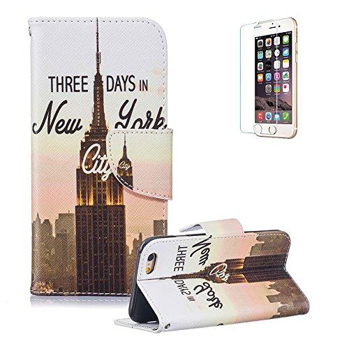 iphone-6-6s-47-full-body-schutz-tasche-case-hulleiphone-6-6s-47-bookstyle-wallet-flip-schutzhulle-zu
