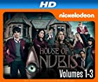 House of Cheats & House of Rumors [HD]