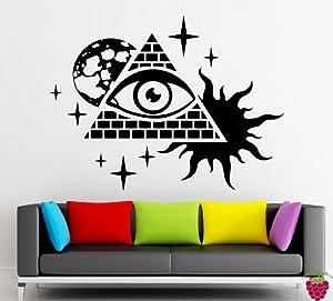Http Www Amazon Com Stickers Masons Freemasons Organization Masonic Dp B00jitcw1y