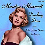 Darling Diva Marilyn Maxwell