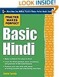 Practice Makes Perfect Basic Hindi (P...