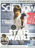 img - for SciFiNow Magazine # 58 book / textbook / text book