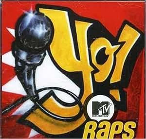 Various - Yo Yo Rap
