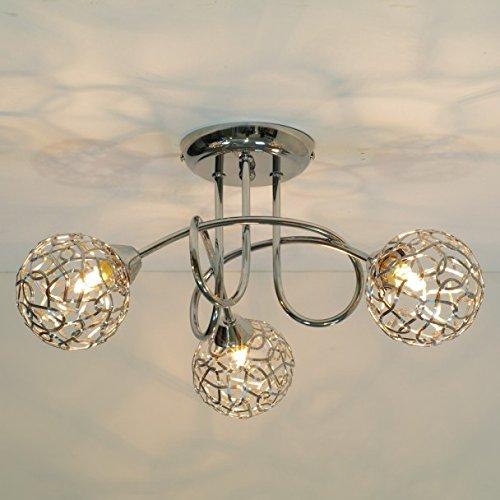 lustre-plafonnier-design-3-boules-aphyse