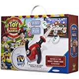 Toy Story Mania TV Games Deluxe