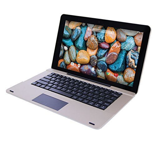 rca-11-maven-pro-rct6213w87dk-116-inch-tablet-gold-quad-core-32gb-1gb-ram-with-detachable-keyboard-c