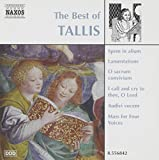 Best of Tallis