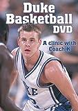 Duke Basketball DVD