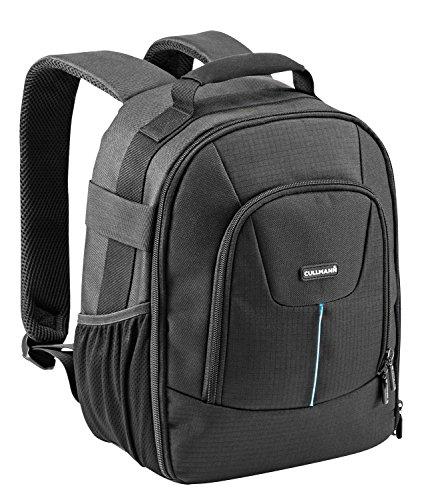 cullmann-panama-backpack-200-mochila-para-camara-color-negro